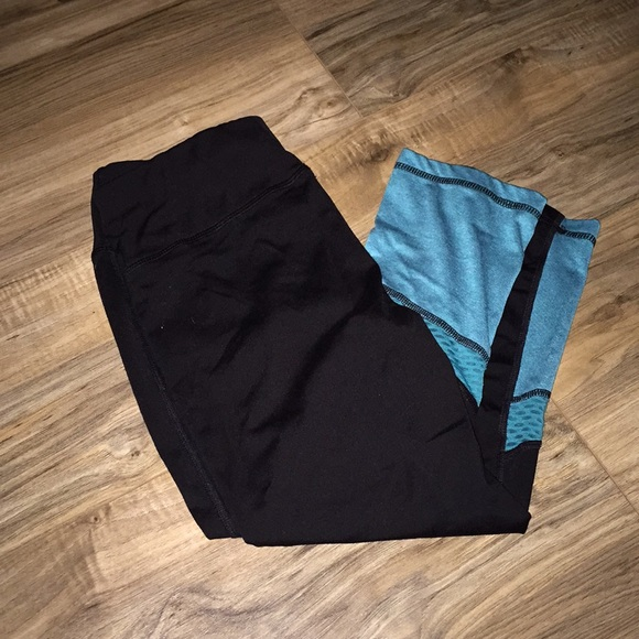 Danskin Now Pants - Leggings